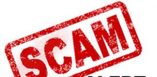 New scam on social media for SAPS recruitment, Mtubatuba