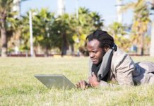Sending money back home to Africa: 5 top apps.