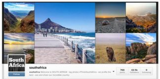 Getting Instagram to help your business grow