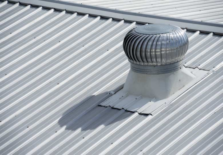 Why Do We Need A Proper Ventilation System South Africa