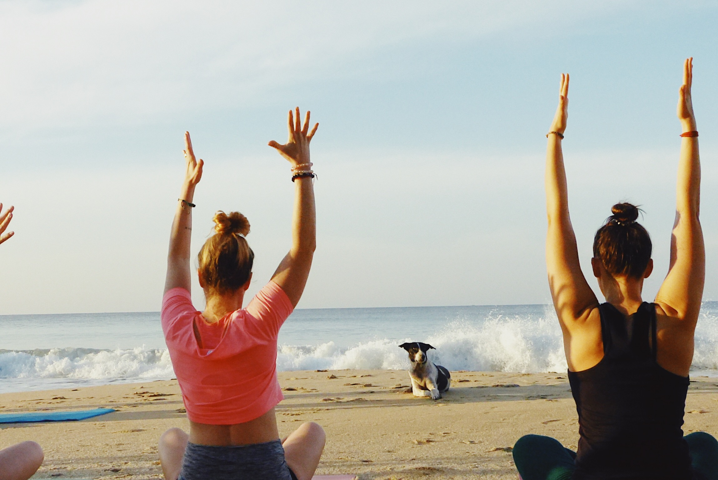 5 Excellent Tips for Successful Yoga Teacher Training in Nepal