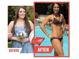 1 Week Diet System By Brian Flatt New Way To Lose Weight in 2019