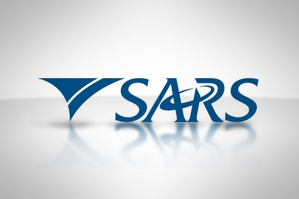 Acting SARS Commissioner appointment extended