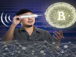 What does Futures mean for Bitcoin?