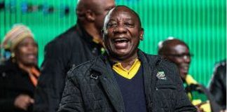 Bosasa: 'No contract or record of the R500k with Ramaphosa or his son'. Photo: Die Vryburger