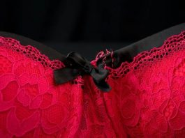 How to Buy Lingerie Online?