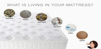 Best Tips for Taking Care of a Mattress