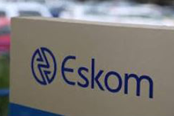 Eskom: Request for government (taxpayers) to take over R100 billion debt