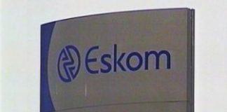 Eskom, AFD sign loan agreement