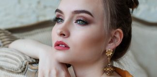 Makeup Trends That Are Going To Rule In 2019
