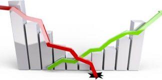 SA exits technical recession in third quarter