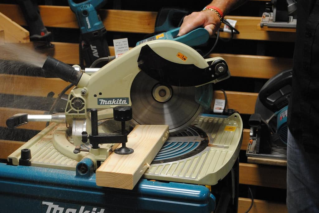 miter saw in operation.jpg