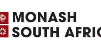 Monash South Africa (MSA)