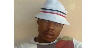 Rape of girl (14), assistance sought by Hartswater SAPS. Photo: SAPS