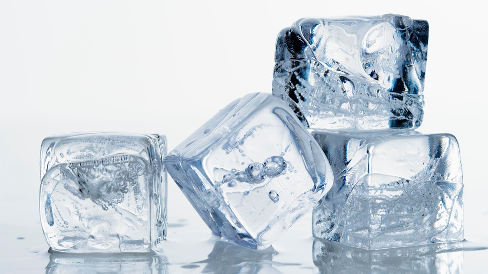 Types Of Ice Cubes South Africa Today