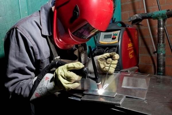 Beginner Tips For Stronger Aluminium Welding
