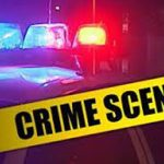 Violent attack on elderly couple, man severely injured, Onderstepoort