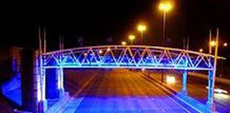 DA's premier candidate: Solly Msimanga dishonest about e-toll