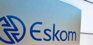 Eskom on the brink of collapse. Photo: Die Vryburger