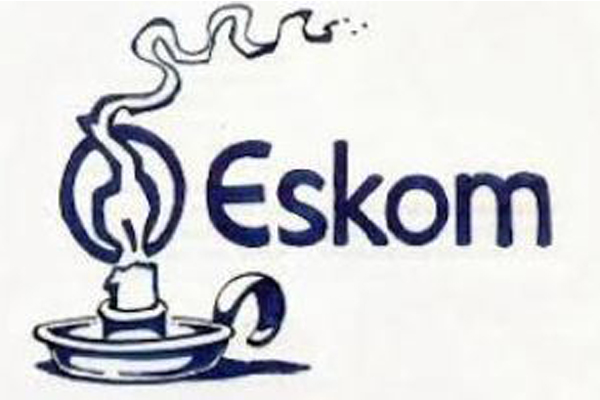 Eskom Load Shedding Schedule 2019 Twitter: Eskom: Fears That Pension Funds Will Be Plundered