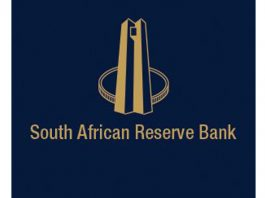 South Africa must take notice of ANC's plans to nationalise Reserve Bank