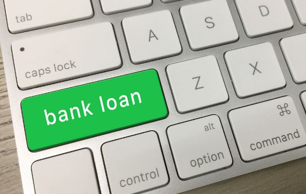 Things to Know When Applying for Bank Loan