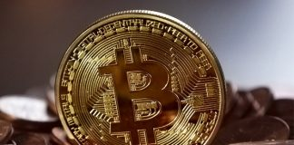'Bitcoin' kidnapping cases cracked, suspects in custody