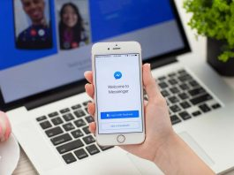 How to use Facebook Messenger and bots to capture and qualify leads
