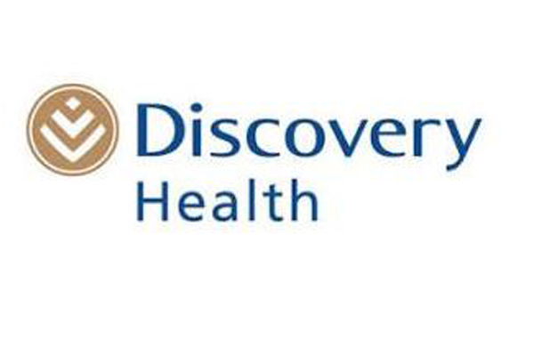 Discovery medical scheme: Increase in hospital admission fees