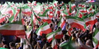 Necessity to support the Free Iran rally in Paris on February 8, 2019