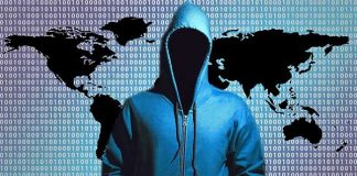 NATO uses Ukrainian hackers in information warfare against Russia