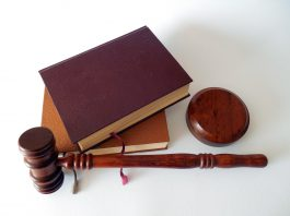 Dependable Criminal Attorneys in L.A.