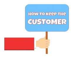 Customer Experience and Its Impact on Your Business