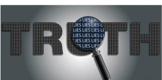 MEC and DA continue with untruths, Schweizer-Reneke, Stilfontein schools