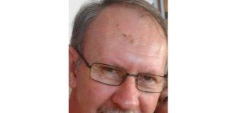 Missing man (61): Kabega Park SAPS seek assistance, PE. Photo: SAPS
