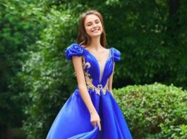 The Foolproof Cheap Prom Dresses in Short and Long Styles Strategy