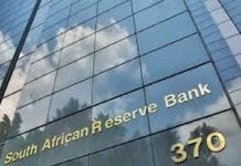 Reserve Bank: ANC's double talk and Ramaphosa's 'fork tongue'