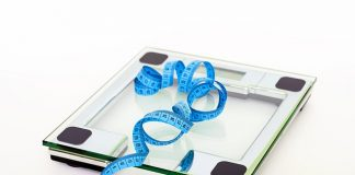 How to Select the Best Diet Plan for Your Needs