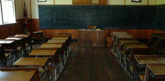FF Plus: Our children are not political pawns, Stilfontein high school
