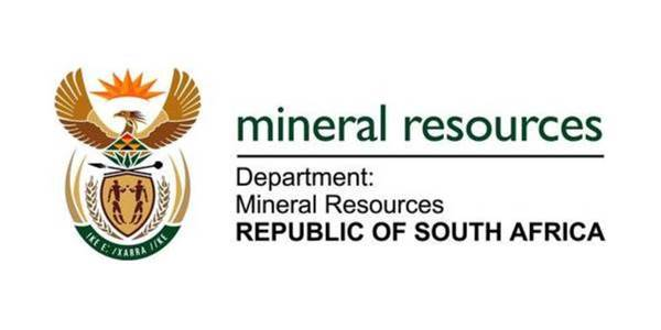 Government to engage Sibanye on possible job cuts