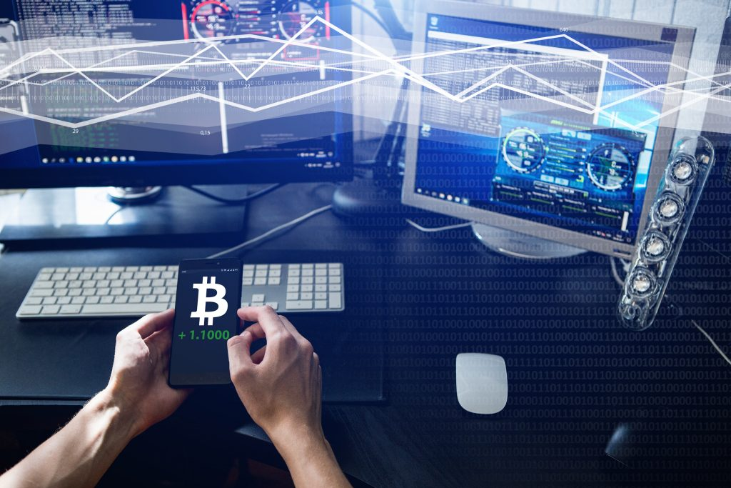 Delta Exchange: Trade Crypto Derivatives – Is it safe?