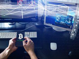 Trade Crypto Derivatives