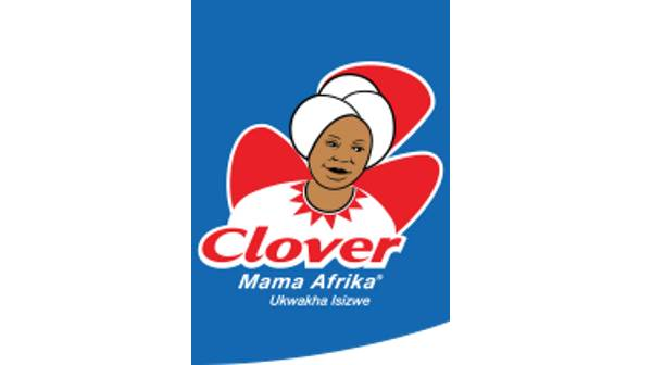 Clover Mama Afrika's Annual Smarties Week winners announced