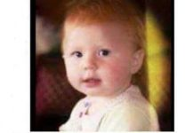 Barbaric farm murder of Willemien Potgieter and family! We will remember..RIP. Photo: BKA