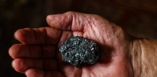 South Africa must end its coal habit. But it's at odds about when and how