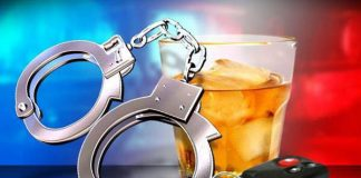 Police clamp down on drunk drivers, arrest 26 motorists, NW. Photo: SAPS