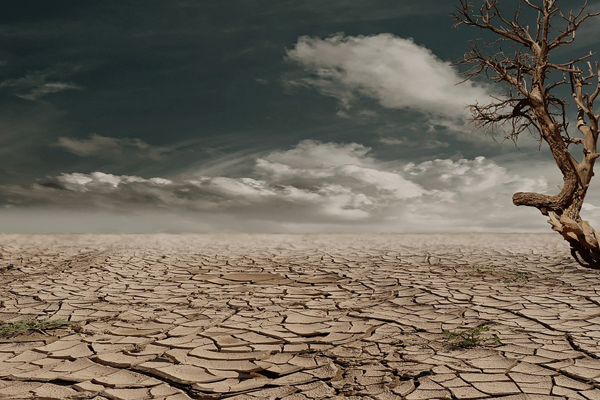 R200 mill of drought relief monies gone missing and other corruption