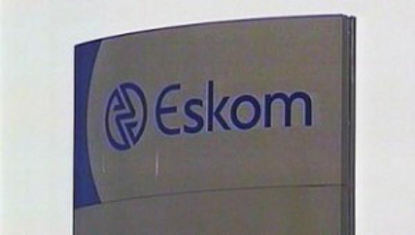 Eskom battles under mounting debt