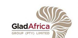 Tshwane's R250 million golden handshake to GladAfrica