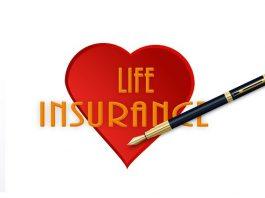 Single? You still should get life insurance